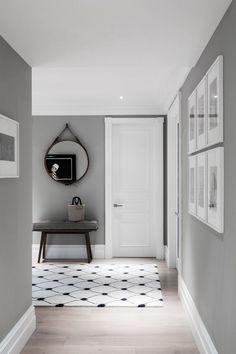 nice Interiors Update: Shark Skin Grey by http://www.danazhome-decorations.xyz/home-interiors/interiors-update-shark-skin-grey/