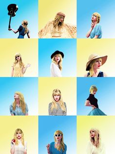 Cute and Gorg at the same time Selena And Taylor, Taylor Swift Music, Swift 3, Taylor Alison Swift, Taylor Swift Wallpaper, Taylor Swift Pictures, Celebs, Celebrities, Fans