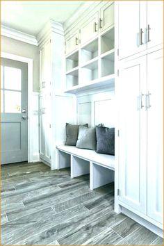 Fußmatte waschbar Roller Italien Retro Fußabtreter Türmatte außen innen wash+dry