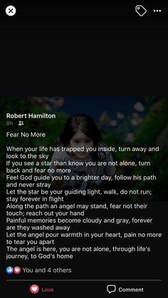 Knowing You, Poems, Sky, Feelings, Life, Heaven, Poetry, Heavens