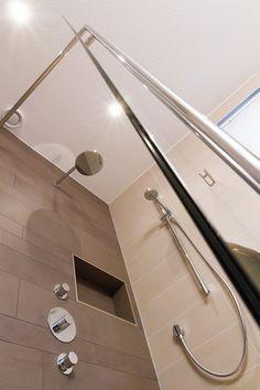 1000 images about badkamer on pinterest met van and door de - Kleur kamer volwassen foto ...