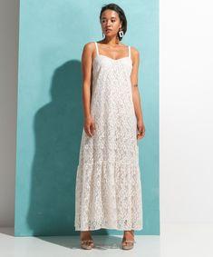 Regular Fit : Φόρεμα δαντέλα με φιόγκο στην πλάτη-9393 Dresses, Fashion, Vestidos, Moda, Fashion Styles, Dress, Dressers, Fashion Illustrations, Flower Girl Dress