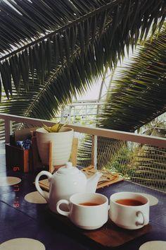 #tea #teacups Teacups, Tea Party, My Photos, Mugs, Tableware, Vintage, Dinnerware, Cups, Dishes