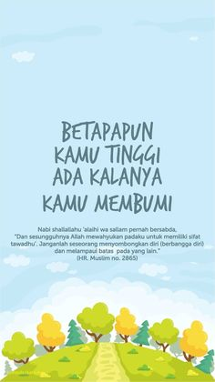 Quotes Sahabat, Quran Quotes, People Quotes, Best Quotes, Motivational Quotes, Life Quotes, Reminder Quotes, Self Reminder, Sabar Quotes
