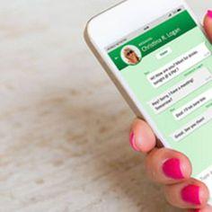 """4 WhatsApp-Tricks, die ihr garantiert noch nicht kanntet - """"Ihr verschickt Texte, Fotos, Videos - klar. Aber wusstet ihr, wie ihr etwas durchstreicht oder fett schreibt? Mit diesen Tricks werden ihr zum WhatsApp-Profi."""""""