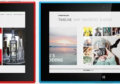 Nokia's beautiful new tablet is coming to AT&T and Verizon this week. Can it make the cut?