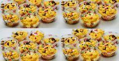 Kali ini,apa kata akak cuba Resepi Biskut Sarang Semut - Resepi Biskut Raya 2016 . Memang terbaik hasilnya. Jom baca resepi dengan klik gambar di bawah. Biscuit Recipe, Mini Cupcakes, Cake Designs, Doughnut, Muffin, Yummy Food, Cookies, Breakfast, Desserts