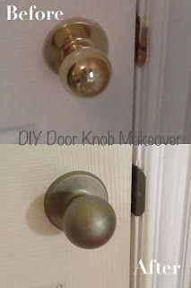 Lucite door knob | dresser and door knobs | Pinterest | Door knobs ...