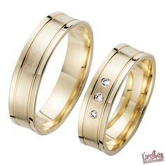 HR87 Karikagyűrű http://uristenhazasodunk.hu/karikagyuruk/?nggpage=2&pid=3010 Karikagyűrű, Eljegyzési gyűrű, Jegygyűrű… semmi más! :)