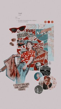 Chanyeol, Baekhyun Fanart, Exo Kokobop, Kpop Exo, Aesthetic Collage, Kpop Aesthetic, Chen, Baekhyun Wallpaper, Exo Merch
