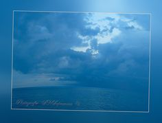 Blue World ... by Svetlana Suprunova on 500px