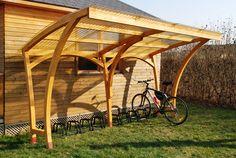 http://jagram.com.pl/wiaty-carporty/carporty-garaze.html