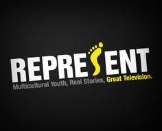 Logo Inspiration #03 | Creatives Magnet