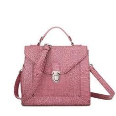 my handbags by latonya