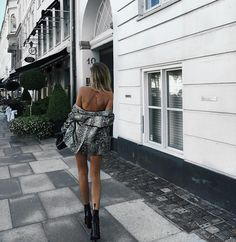 //pinterest @esib123 // #style #inspo #clothes