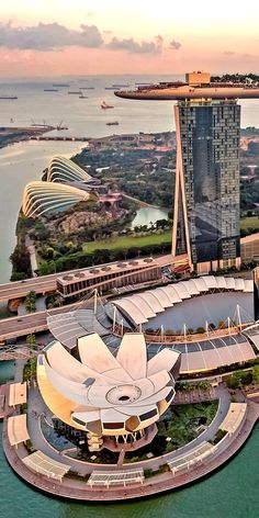 Find cruises from Singapore, Singapore. Royal Caribbean guests can choose from multiple cruises out of Singapore, Singapore. Explore our departure ports and find your dream cruise ships today! Singapore Travel Tips, Singapore Guide, Sands Singapore, Singapore Photos, Visit Singapore, Beautiful Places To Travel, Beautiful Sites, Royal Caribbean Cruise, Travel Aesthetic
