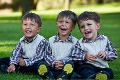 #triplets