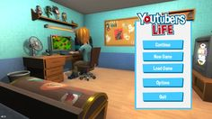 Do you want to unlock Youtubers Life game for FREE? Our Youtubers Life Key Generator will generate unlimited keys that can be used to unlock the FULL game.