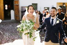 top cape town wedding photographer and wedding photographer in cape town documentary wedding photographer, modern wedding photographer based south african wedding , natural, unposed style South African Weddings, Cape Town, Documentaries, Roses, Wedding Dresses, Photography, Style, Fashion, Bride Dresses