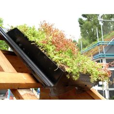 6 Simple and Creative Tips and Tricks: Green Roofing Layers roofing materials tiny homes.Shed Roofing Ceiling metal roofing patio. Pavilion Architecture, Sustainable Architecture, Roof Repair Cost, Green Roof System, Living Roofs, Roof Panels, Roof Light, Glass Roof, Pergola Shade