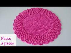 Free Crochet Doily Patterns, Crochet Designs, Crochet Doilies, Crochet Flowers, Crochet Stitches, Crochet Hats, Craft App, Diy Arts And Crafts, Crochet Earrings
