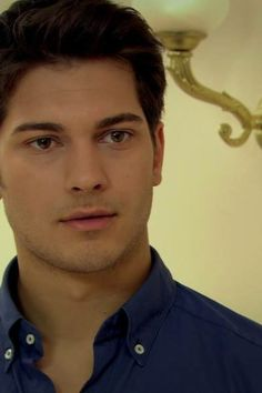 fell in love with him: Turkish Men, Turkish Beauty, Turkish Actors, Hot Actors, Actors & Actresses, Gorgeous Men, Beautiful People, Feriha Y Emir, Actrices Hollywood
