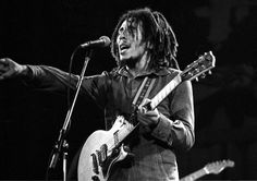 """""""Emancipate yourself from mental slavery, none but ourselves can free our mind.""""--Bob Marley """"Redemption Song"""""""