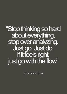 """Looking for #Quotes, Life #Quote, #lifequotes #quotes   Love Quotes, Quotes about Relationships, and Best #Life Quotes here. Visit curiano.com """"Curiano Quotes Life""""!"""