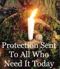 Candle Magic, Attitude Of Gratitude, More Than Words, Love And Light, Mother Earth, Magick, Witchcraft, Spelling, Prayers