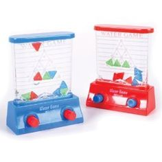 Water Game - Triangles (Colors may vary - Red/Blue) - http://www.tutorfrog.com/water-game-triangles-colors-may-vary-redblue-3/  #Toys #Coolproducts #Bestsellers
