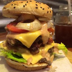10 New Specialty Restaurants Worth Visiting in Marikina - The Booky Report