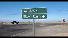 Wie bekomme ich Bitcoin Cash auf mein Wallet? Teil dieses Video und lass uns gemeinsam AT, DE und CH krypto-fit machen. Mehr Hier