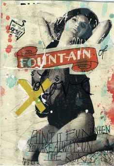 gntw_fountain_of_love_13x9