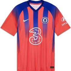Chelsea 20/21 Third Match Jersey Personalized Name and Number – zorrojersey Third, Chelsea, 21st, Names, How To Wear, Chelsea Fc, Chelsea F.c.