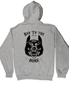 HippoWarehouse Bad To The Bone Wolf Biker Design Printed ... https://www.amazon.co.uk/dp/B01FW57F0K/ref=cm_sw_r_pi_dp_OaRtxb7FN10Q6