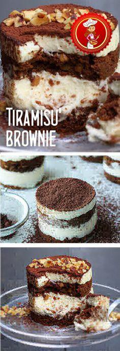 Straightforward Proteina Spuntino Bar Cioccolato Caramello 12 Ogni Da Vega Vitamins & Dietary Supplements