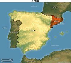 Catalunya