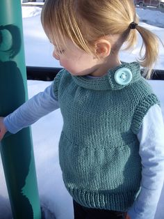 Ravelry: eversosmall's Lainey's Neighborly