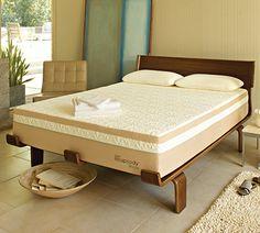 17 Best Furniture I Like Images King Beds Bed Furniture Bedding Sets
