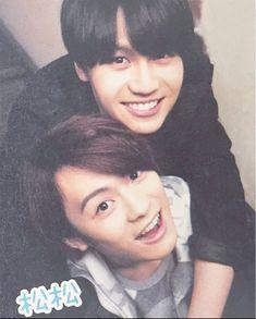 Japanese Boy, Kaito, T Shirts For Women, Boys, Senior Boys, Sons, Guys, Young Boys, Baby Boy