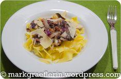 Waffles, Wordpress, Pasta, Breakfast, Food, Side Dishes, Eat Lunch, Easy Meals, Food Food