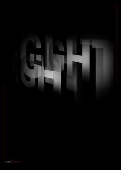 https://flic.kr/p/Q4XYVV | light & darkeness