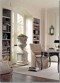 Providence Ltd Design - ProvidenceLtdDesign -