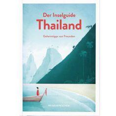Bangkok: Tipps für Thailands faszinierende Stadt der Engel | black dots white spots Phuket, Lost Hotel, Easy Handmade Gifts, Antique Books, Graphic Prints, Best Sellers, Island, Movie Posters, Travel