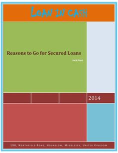 Blacklisted paperless payday loans photo 10