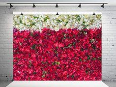 Rose Flowers, Red Roses, Wedding Backdrops, Wedding Background, Amazon, Floral, Photography, Roses, Amazons