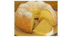 Sprudelkuchen, ein Rezept der Kategorie Backen süß. Mehr Thermomix ® Rezepte auf www.rezeptwelt.de