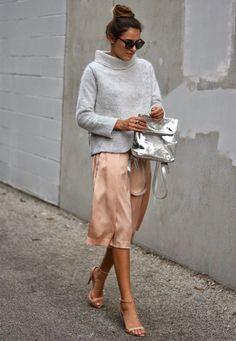 sobreposicoes-girly-inverno-saia-sueter-look-styling-tip