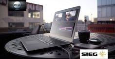 Avalados por certificaciones técnicas del fabricante Dell, con nuestra experiencia en diagnóstico y reparación de computadoras, y acreditados como Centro de Servicio Autorizado CAS Dell para Guatemala, somos una solución integral para todos tus problemas de tecnología, reparaciones informáticas, copias de seguridad, recuperación de datos, etc.