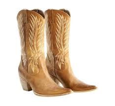 Cute Dresses to Wear With Cowboy Boots Brown Cowgirl Boots, Custom Cowboy Boots, Rodeo Time, Dream Shoes, Country Girls, Playing Dress Up, Comfortable Shoes, Autumn Winter Fashion, Personal Style